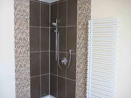 badezimmer fliesen mosaik dusche uncategorized kühles badezimmer fliesen mosaik dusche und haus