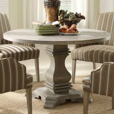 dining tables astonishing dining table pedestal wood pedestal
