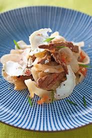 cuisiner le fenouil fenouil comment cuisiner le fenouil 4 méthode de cuisson régal