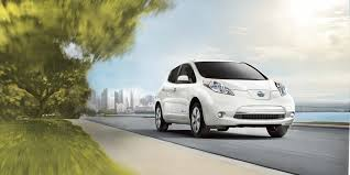 how to approach buying a tesla or any electric car with the
