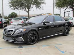 2015 mercedes amg 2015 mercedes s65 amg v12 biturbo start up exhaust and in