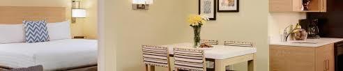 Two Bedroom Hotel Suites In Chicago Schaumburg Hotel Suites Sonesta Es Suites Schaumburg Guest