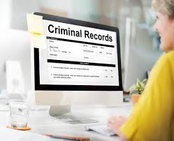 how to get a copy of your arrest record in new jersey gloucester