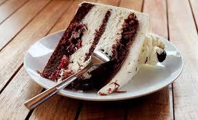 Best Cake The Best Cakes In Pretoria