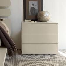 bedroom furniture bedside cabinets bond cream bedroom furniture gloss or matt