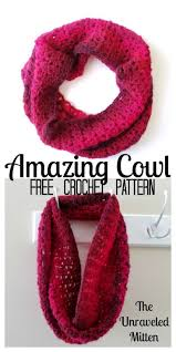 2480 best crochet scarves images on pinterest diy projects and
