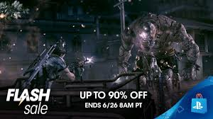 Dying Light Local Co Op Co Op Flash Sale Save Up To 90 On Games To Play Together