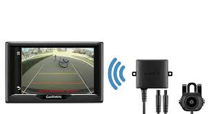 amazon com garmin bc 30 wireless backup camera car electronics