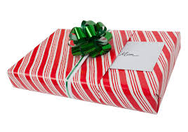 gift wrap ribbon s walter packaging