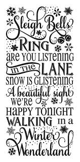 Words Of Comfort At Christmas Best 25 Winter Quotes Ideas On Pinterest Snow Quotes Xmas