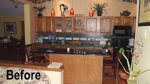 Kitchen Cabinets Orlando Cute With Additional Home Interior Design - Kitchen cabinets orlando fl