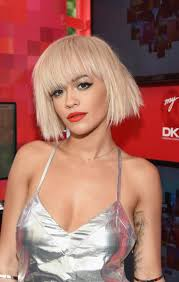 edgy bob haircuts 2015 60 trending sexy bob hairstyles for black women hairstyle insider