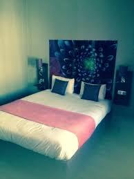 chambre haut de gamme chambre haut de gamme photo de inter hotel martial limoges