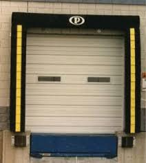 Overhead Roll Up Garage Doors Loading Dock Equipment Overhead Door Boston Overhead Clopay Garage
