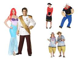 top 10 nautical themed costume ideas boat trader