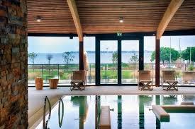 chambre d hote concarneau pas cher hotel thalasso concarneau spa marin resort concarneau