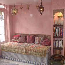 Moroccan Interior by Moroccan Interiors Morocaan Interior Design Dar Interiors