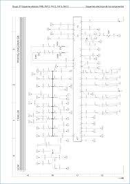 volvo b12b wiring diagram dogboi info