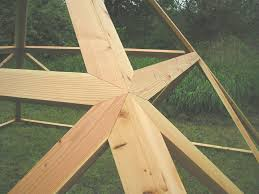 wood angle joints luke u0027s folder pinterest jungle gym
