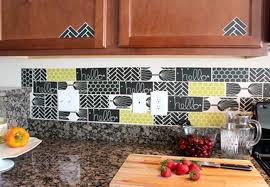 rental kitchen ideas apartment kitchen ideas 9 temporary updates bob vila