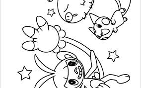 zombie pokemon coloring pages ash ketchum coloring pages call of duty page zombies free 3