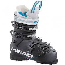 womens ski boots canada store canada toronto ski boots advanced fashioniable