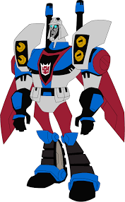 transformers coloring pages learn to coloring clipart image 31327