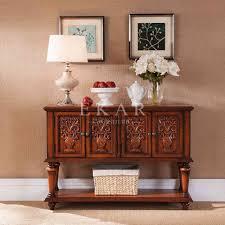Wooden Carving Furniture Sofa Furniture Manufacturer List Oak Wood Stand Wood Carving Furniture
