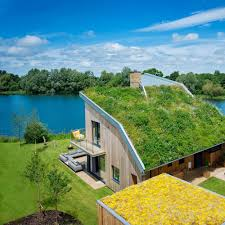 britain u0027s best new homes will take your breathe away