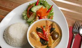 thai küche die thai küche zen bar restaurant