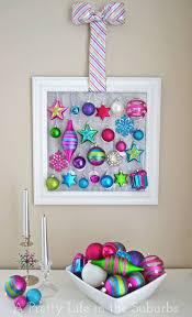 35 creative diy decorating ideas 2016 advent