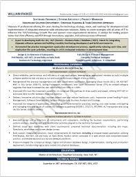 Site Civil Engineer Resume Software Integration Tester Cover Letter Wholesale Merchandiser