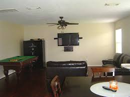 3 Bedroom House For Rent Houston Tx 77082 15802 Clayton Bend Dr Houston Tx 77082 Har Com