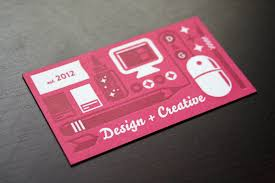 fpo duct glitter business cards