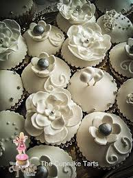 563 best wedding cookies u0026 cakes 1 images on pinterest cookie