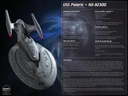 polaris star polaris specifications by trekmodeler on deviantart