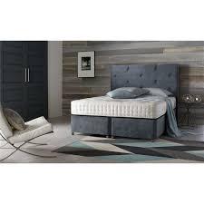 Bedroom Furniture Retailers Uk Bedroom Furniture Stores In Ferndown Dorset Uk David Phipp