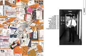 publication layout design inspiration touchey 10 awesome fashion magazines layouts