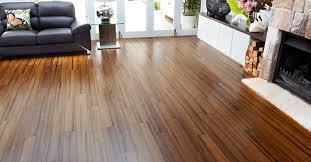 Alternatives To Hardwood Flooring - flooring alternatives to solid hardwood hard hat hunter