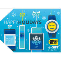 best deals on gift cards gift cards deals coupons promo codes slickdeals