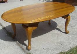 Real Wood Dining Room Furniture Coffee Table Contemporary Coffee Tables Noguchi Coffee Table