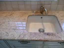 granit pour plan de travail cuisine plan de travail imitation granit maison design bahbe com