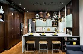 kitchen room 2017 kitchen trends 205 dark wooden cabinets for