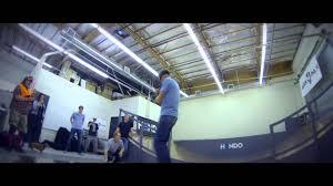 lexus hoverboard footage tony hawk rides the hendo hoverboard youtube