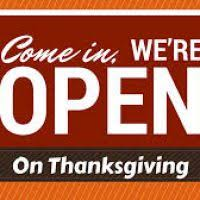 restaurants open thanksgiving divascuisine