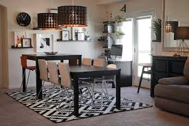 dining room ideas ikea home tour series