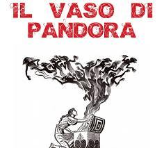 il vaso di pandora il vaso di pandora home