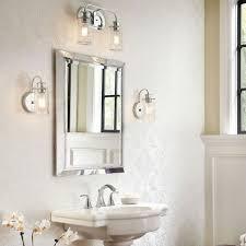 Cottage Style Bathroom Lighting Bathroom Cottage Bathroom Lighting Charming On Throughout Modern