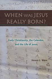 answering when was jesus really born concordia publishing house