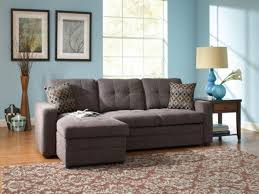 Small Sleeper Sofa Furnitures Small Sectional Sleeper Sofa Awesome Small Sectional